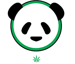 Panda Farms White Web Logo.png