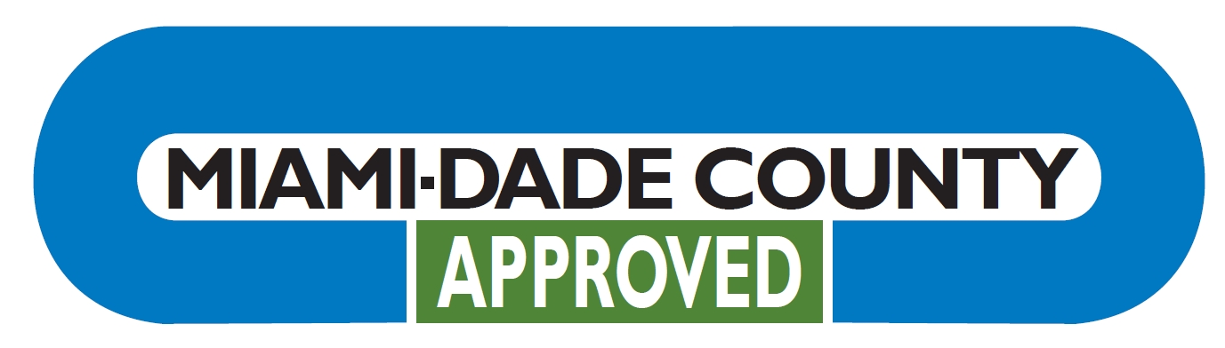 Miami-Dade-County-Approved.jpg