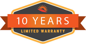 10yr-warranty-badge.jpg