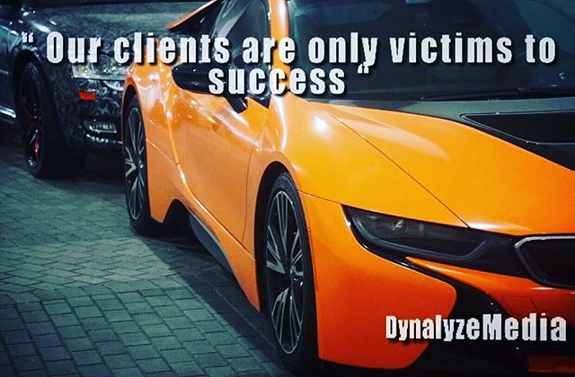 Grow and succeed in your business endeavors. Let us market your company digitally and/or teach you how to organically grow your organization's reach, resulting in engagements and client acquisition! @dynalyzemedia  #businessmarketing #contentmarketing #growth #success #marketing #analytics #seo #branding #marketingtips #startup #b2bmarketing #adapt #design