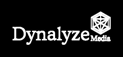 Dynalyze+-logo-white.png