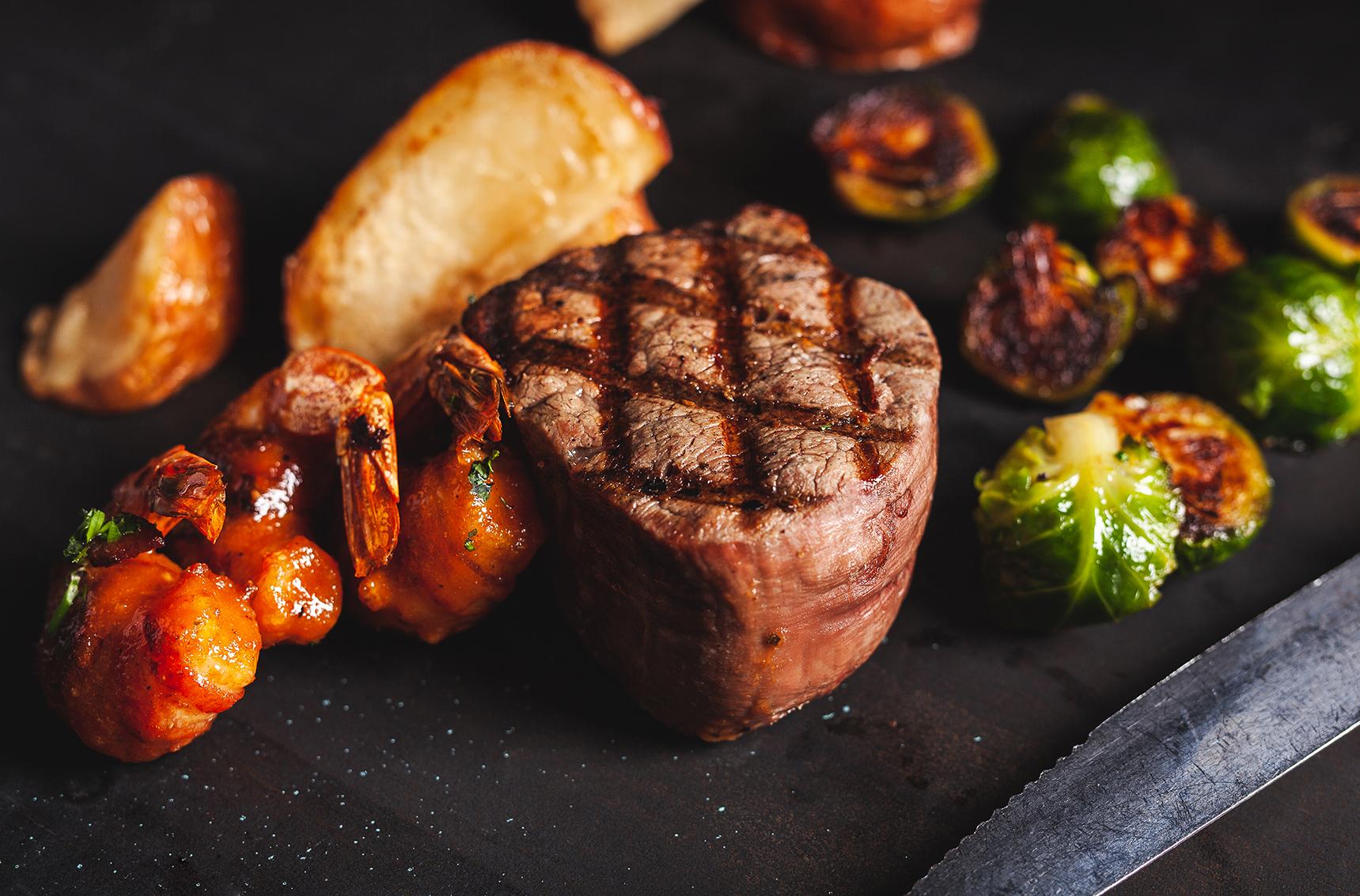 redseven-steak-1.jpg