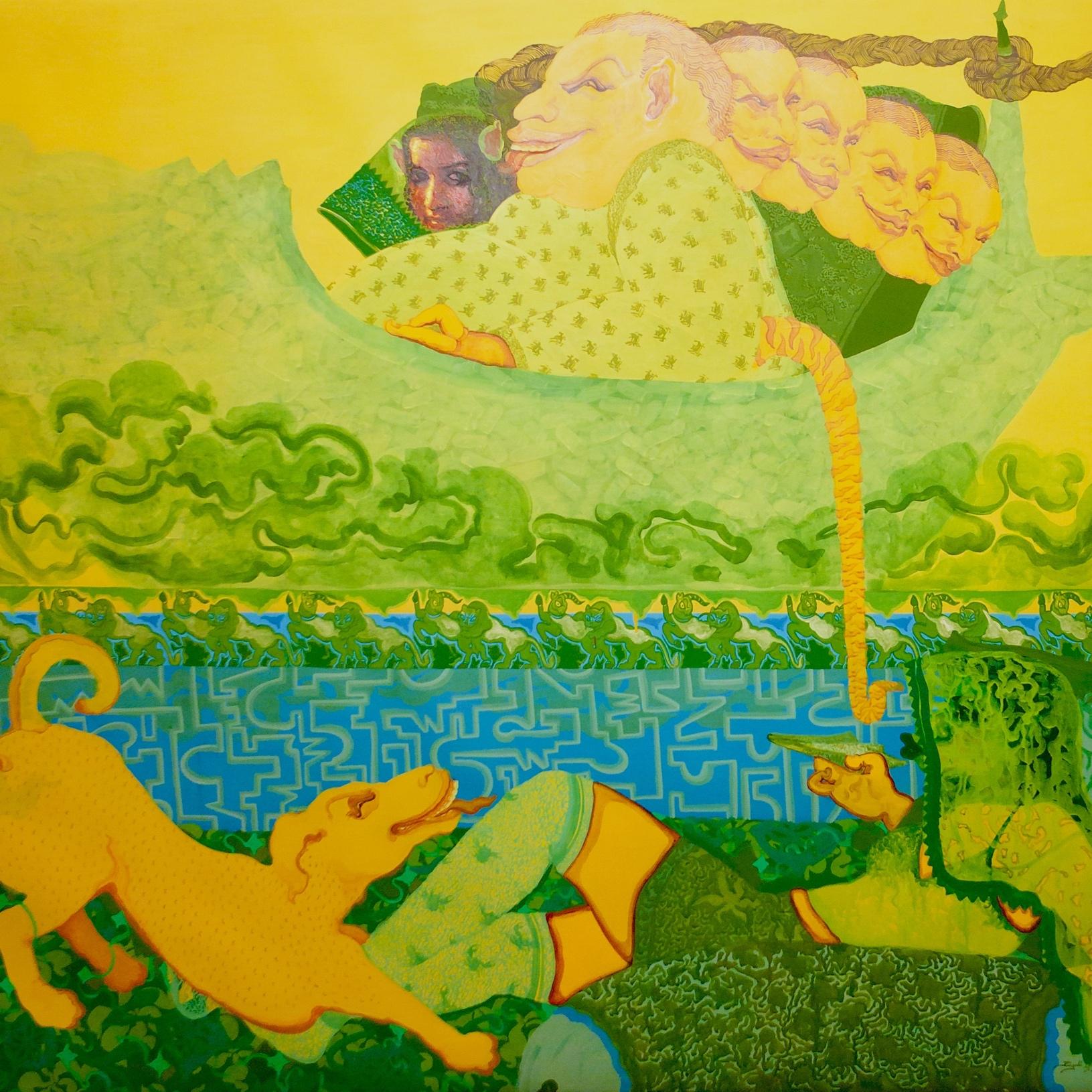Journeys.Piyali+Ghosh_Untitled1.jpg