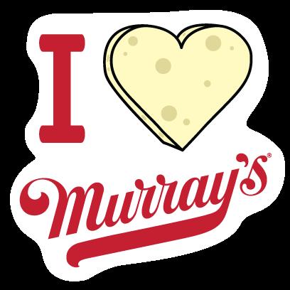 cheesemojis_free-heart-murrays.png