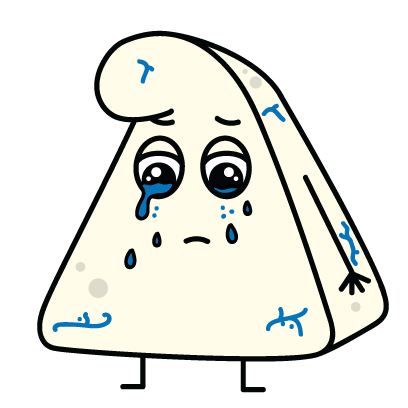 cheesemojis_free-pack_crying.png