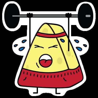 cheesemojis_free-pack_lifting.png