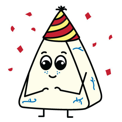 cheesemojis_free-pack_party-hat.png