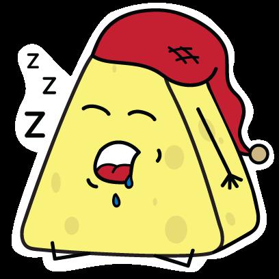 cheesemojis_free-pack_sleeping.png