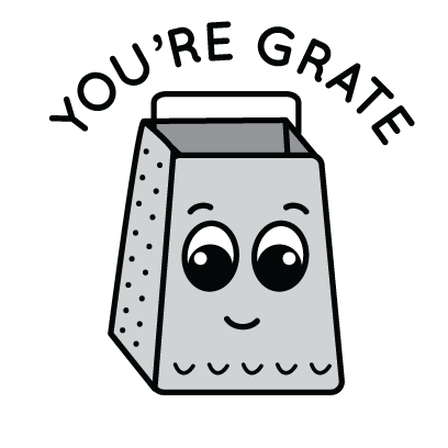 cheesemojis_free-pack_youre-grate.png