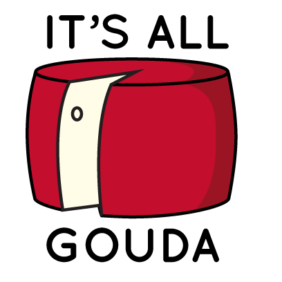 cheesemojis_Pun-pack_all-gouda.png