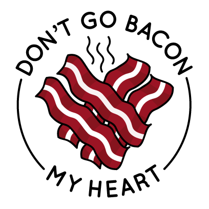 cheesemojis_Pun-pack_bacon-heart.png