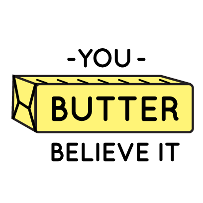 cheesemojis_Pun-pack_butter-believe-it.png