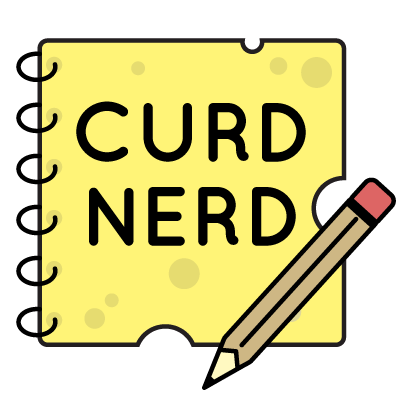 cheesemojis_Pun-pack_curd-nerd-notebook.png