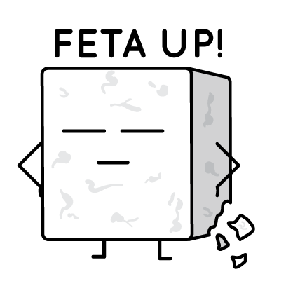 cheesemojis_Pun-pack_feta-up.png