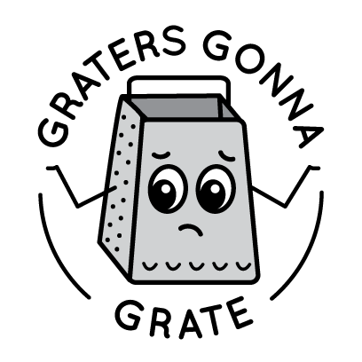 cheesemojis_Pun-pack_graters-gonna-grate.png
