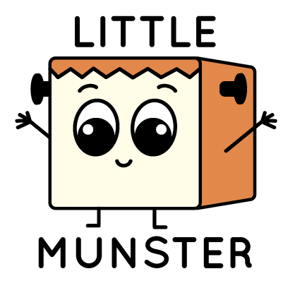 cheesemojis_Pun-pack_little-munster.png