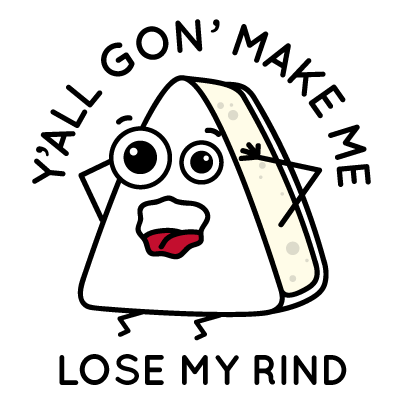 cheesemojis_Pun-pack_lose-my-rind.png