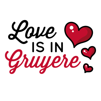 cheesemojis_Pun-pack_love-gruyere.png