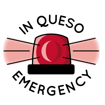 cheesemojis_Pun-pack_queso-emergency.png