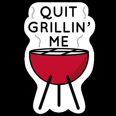 cheesemojis_Pun-pack_quit-grillin.png