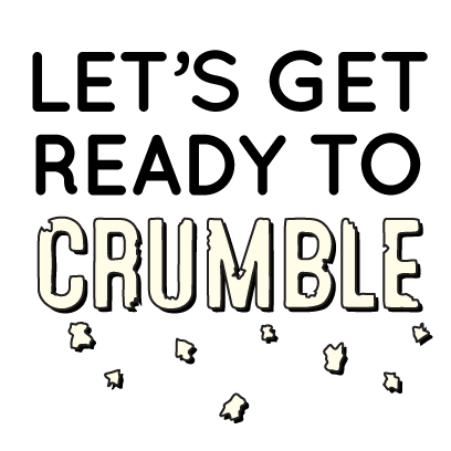 cheesemojis_Pun-pack_ready-to-crumble.png