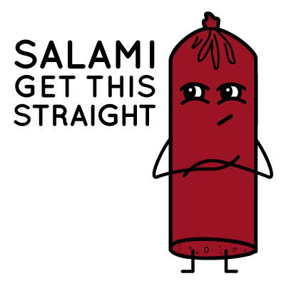 cheesemojis_Pun-pack_salami-get-this-strAight.png