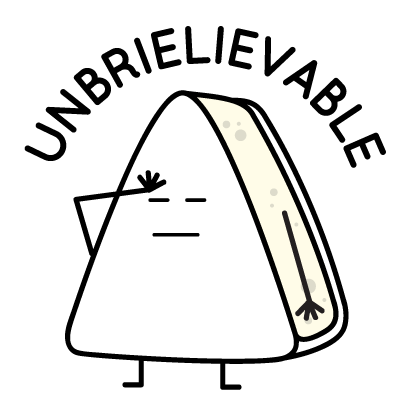 cheesemojis_Pun-pack_unbrielievable.png