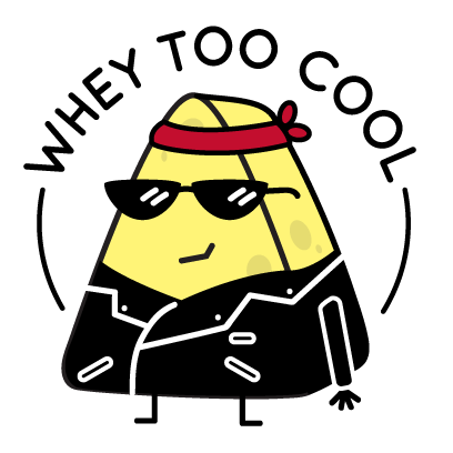 cheesemojis_Pun-pack_whey-too-cool.png