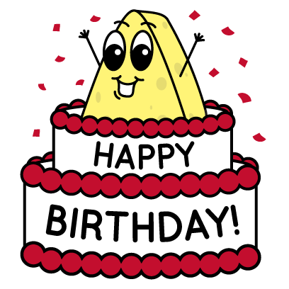 cheesemojis_party-pack_bday-cake.png
