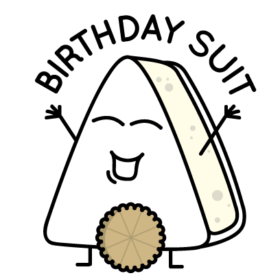 cheesemojis_party-pack_Bday-suit.png