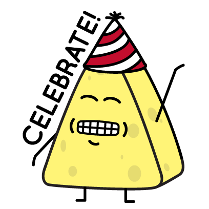 cheesemojis_party-pack_celebrate.png