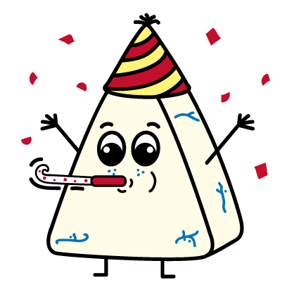 cheesemojis_party-pack_party-hat-2.png