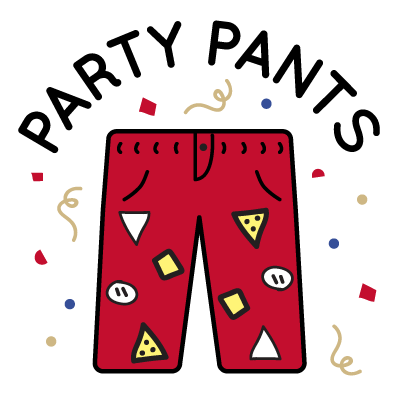 cheesemojis_party-pack_party-pants.png