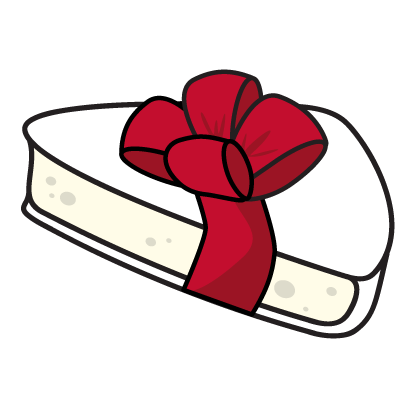 cheesemojis_party-pack_present.png