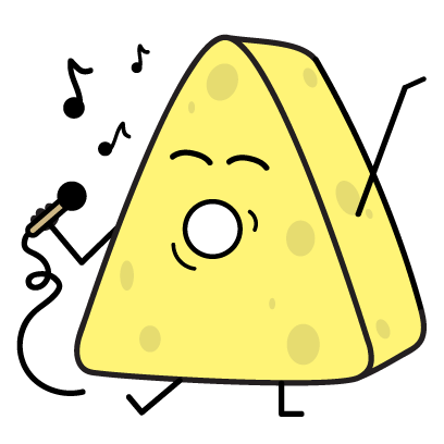cheesemojis_party-pack_sing.png