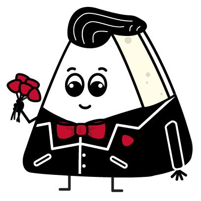 cheesemojis_party-pack_suit.png