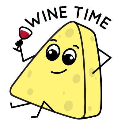 cheesemojis_party-pack_wine-time.png