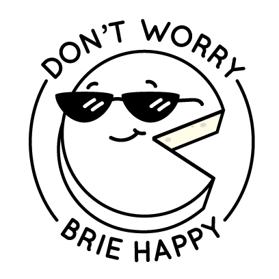 cheesemojis_summer-pack_brie-happy.png