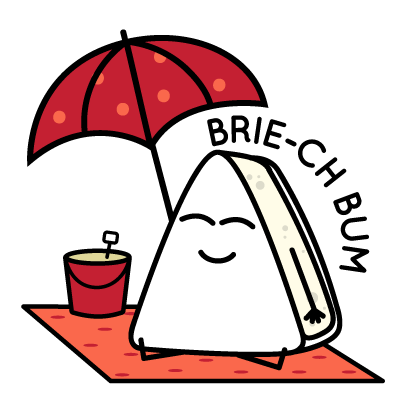 cheesemojis_summer-pack_briech-bum.png