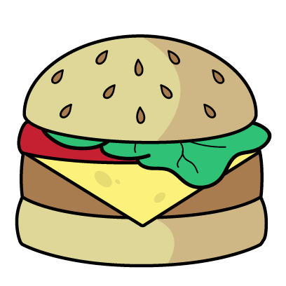 cheesemojis_summer-pack_cheeseburger.png