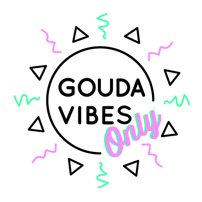 cheesemojis_summer-pack_gouda-vibes.png