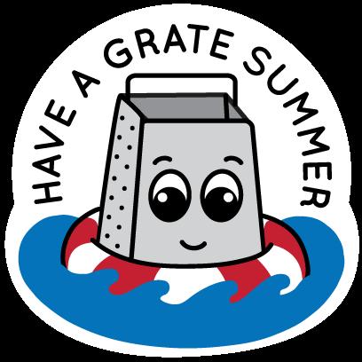 cheesemojis_summer-pack_grate-summer.png