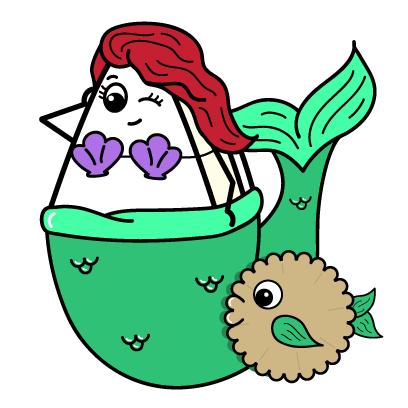 cheesemojis_summer-pack_mermaid.png