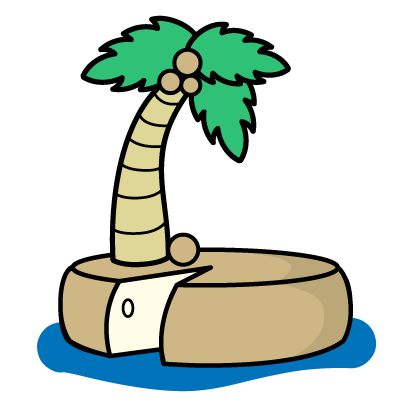 cheesemojis_summer-pack_palm-tree.png