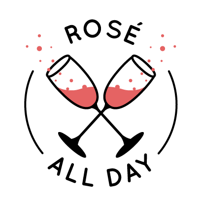 cheesemojis_summer-pack_rose.png