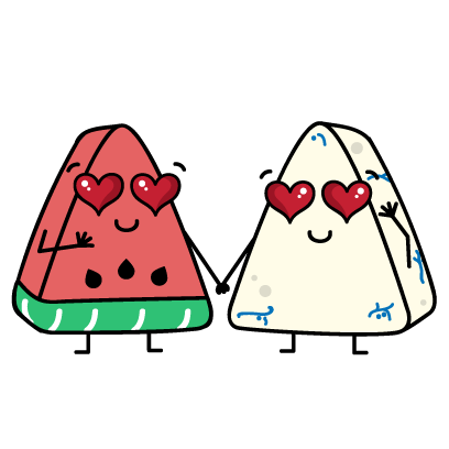 cheesemojis_summer-pack_watermelon-pair.png
