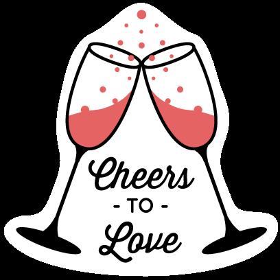 2cheesemojis_pride_cheers-love.png