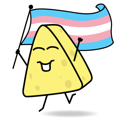 3cheesemojis_pride_trans-flag.png