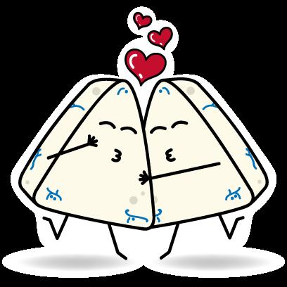 4cheesemojis_pride_kissing.png