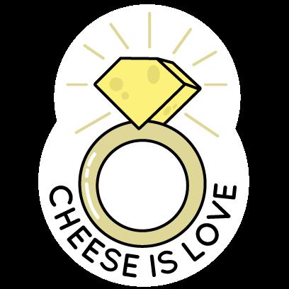 16cheesemojis_pride_cheese-love.png